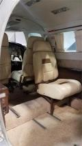 1973 BEECHCRAFT A60 DUKE - Photo 17