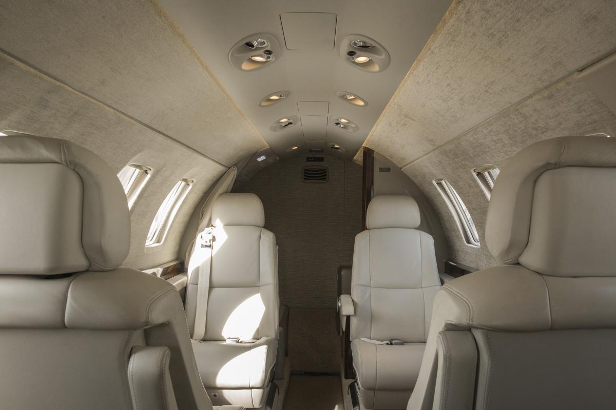 2014 Cessna Citation M2 Photo 5