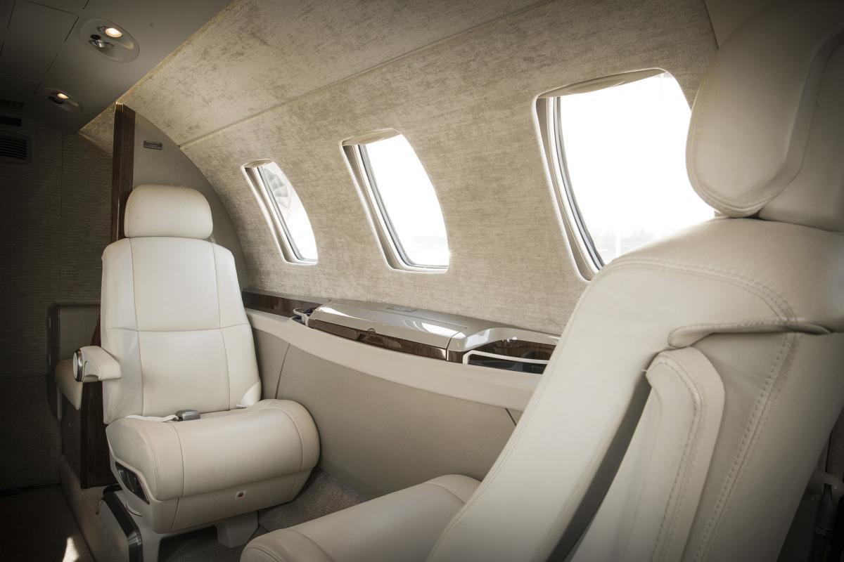2014 Cessna Citation M2 Photo 6