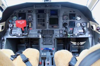 1999 Pilatus PC-12 / 45 - Photo 4