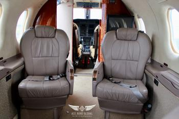 1999 Pilatus PC-12 / 45 - Photo 6