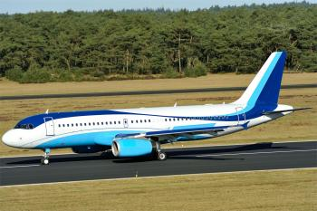2002 AIRBUS ACJ320  for sale - AircraftDealer.com