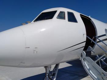 1978 Gulfstream G-II SP for sale - AircraftDealer.com