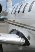 1984 Cessna Citation III - Photo 3