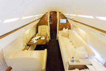 1994 Gulfstream G-IVSP - Photo 2