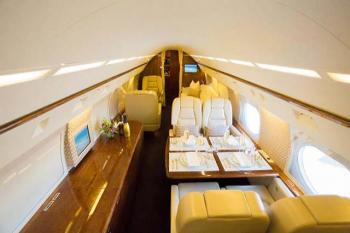1994 Gulfstream G-IVSP - Photo 3
