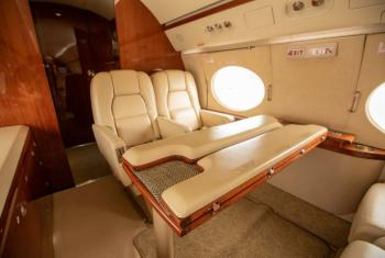 1984 Gulfstream G-III - Photo 5