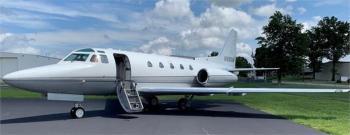 1980 SABRE 65 for sale - AircraftDealer.com