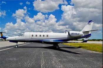 2000 ASTRA/GULFSTREAM SPX for sale - AircraftDealer.com