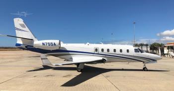 1998 ASTRA/GULFSTREAM SPX for sale - AircraftDealer.com