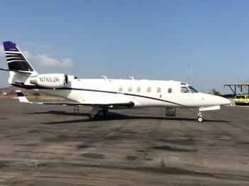 1999 ASTRA/GULFSTREAM SPX for sale - AircraftDealer.com