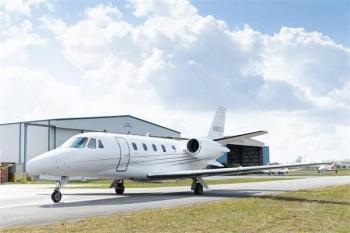2002 CESSNA CITATION EXCEL for sale - AircraftDealer.com