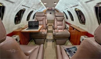 1979 CESSNA CITATION II - Photo 3