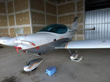 2008 Czech Sports Cruiser    for sale - AircraftDealer.com