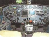 1976 Cessna 421C - Photo 4