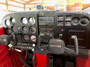 1971 Cessna 172L Skyhawk - Photo 4
