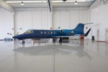1998 LEARJET 31A  for sale - AircraftDealer.com