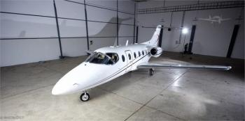 2001 BEECHCRAFT BEECHJET 400A for sale - AircraftDealer.com