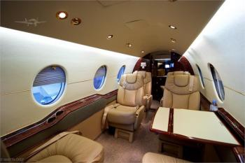 2001 BEECHCRAFT BEECHJET 400A - Photo 2