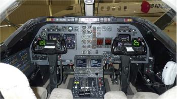 2000 BEECHCRAFT BEECHJET 400A - Photo 3