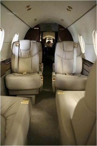 2000 BEECHCRAFT BEECHJET 400A - Photo 2