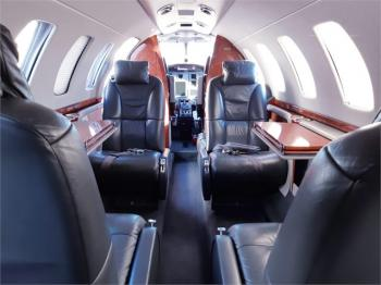 2008 CESSNA CITATION CJ3  - Photo 2