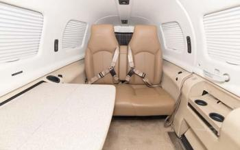 2012 PIPER MERIDIAN - Photo 2