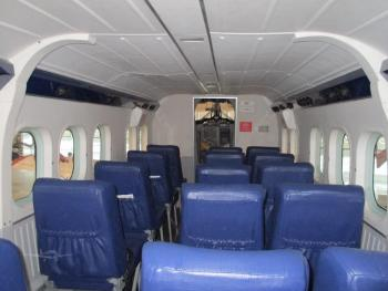 1969 DEHAVILLAND DHC-6-300 - Photo 2