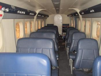 1978 DEHAVILLAND DHC-6-300  - Photo 2