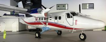 1980 DEHAVILLAND DHC-6-300 for sale - AircraftDealer.com