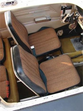 1972 PIPER CHALLENGER 180 - Photo 3