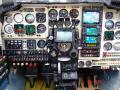 1978,BEECHCRAFT 58P BARON PRESSURIZED - Photo 2