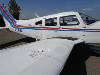 1979 PIPER DAKOTA for sale - AircraftDealer.com