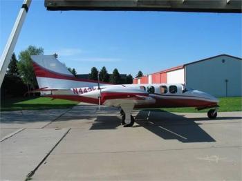 2004 ANGEL AIRCRAFT ANGEL for sale - AircraftDealer.com