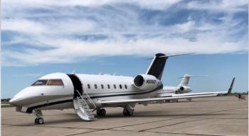 1999 Bombardier Challenger 604 for sale