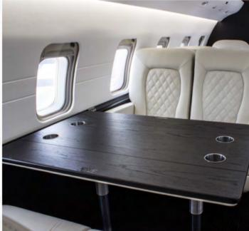 1999 Bombardier Challenger 604 - Photo 7