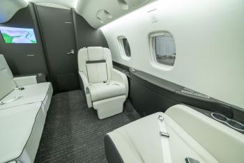 2004 Embraer Legacy 600 - Photo 5