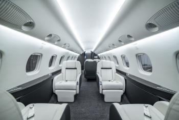 2004 Embraer Legacy 600 - Photo 13