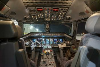 2004 Embraer Legacy 600 - Photo 14