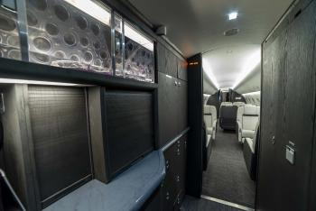 2004 Embraer Legacy 600 - Photo 15