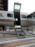 2011 CESSNA CARAVAN 208 AMPHIBIAN - Photo 5