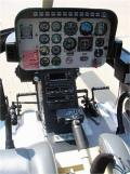 2002 BELL 206L-4 - Photo 5