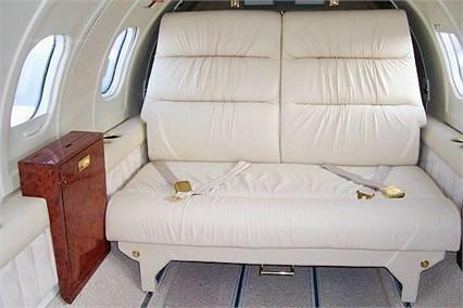 1977 LEARJET 36A Photo 6