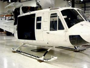 1995 BELL 212 Photo 4