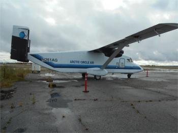 1985 SHORTS SD3-30 for sale - AircraftDealer.com