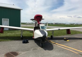 1972 LAKE LA4-200 for sale - AircraftDealer.com
