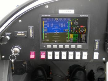 2012 Zenith Zodiac CH-601 XLB - Photo 8