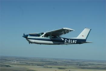 1976 CESSNA 177RG for sale - AircraftDealer.com