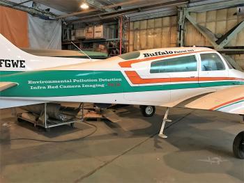 1974 CESSNA 310Q for sale - AircraftDealer.com
