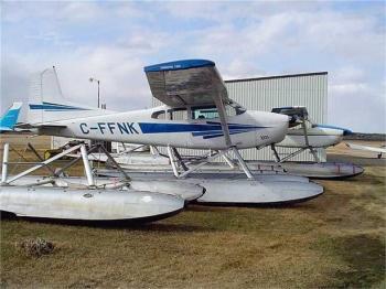 1973 CESSNA 185 for sale - AircraftDealer.com